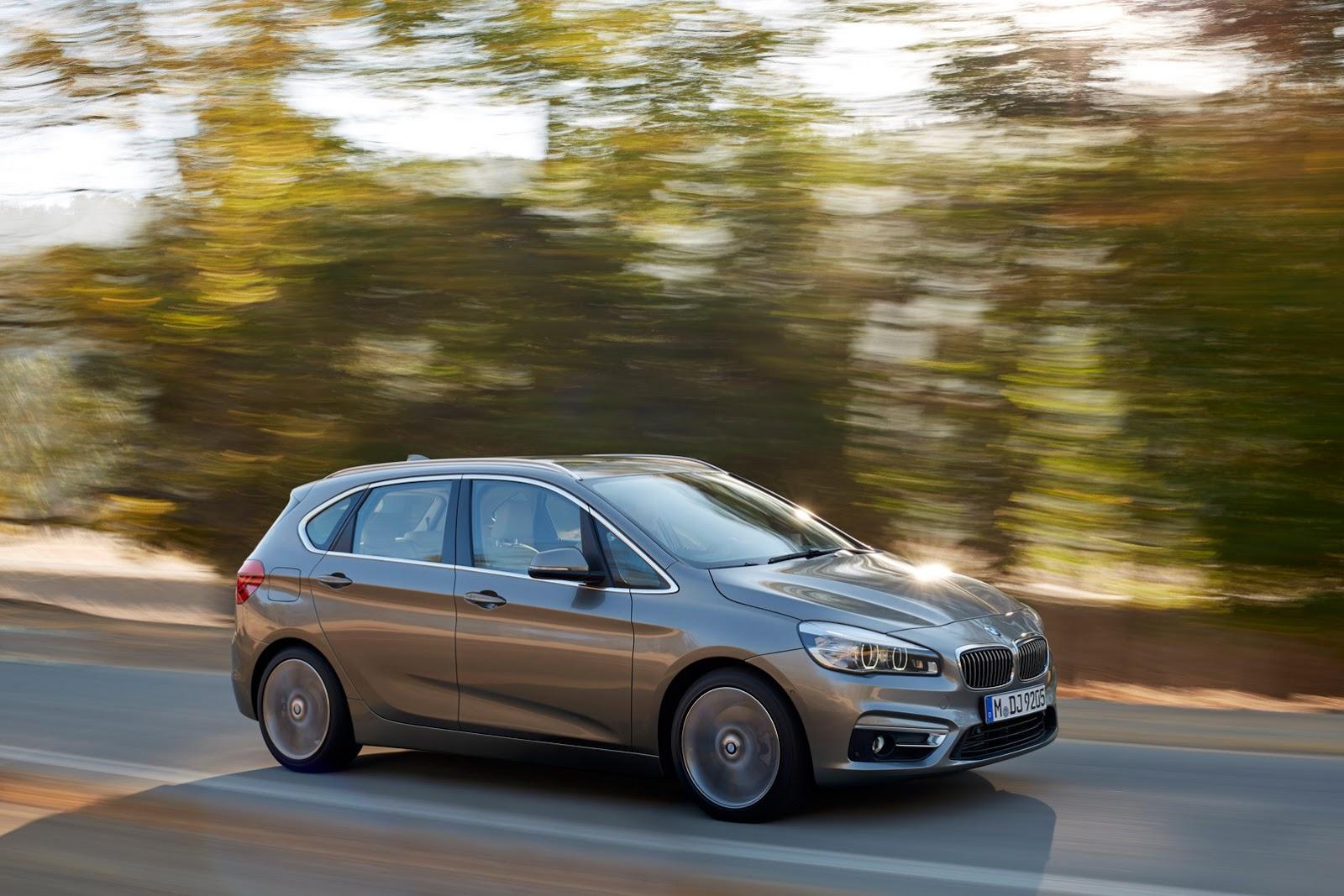 [Resim: BMW-2-Serisi-Active-Tourer-2015-07.jpg]