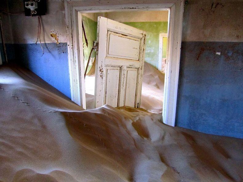 Kolmanskop-8
