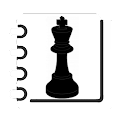 Chess Encyclopedia icon