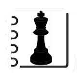 Chess Encyclopedia