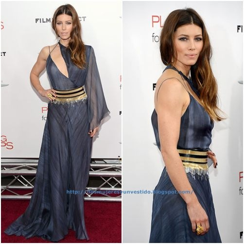 Jessica Biel Film District Chrysler Cinema2