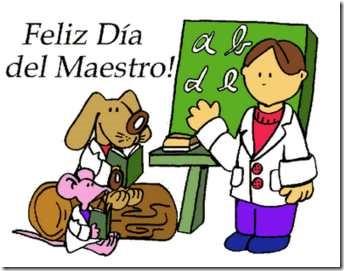 2111dia-maestro buscoimagenes com (27)