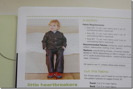Sewing For Boys Heartbreaker Pants (9)