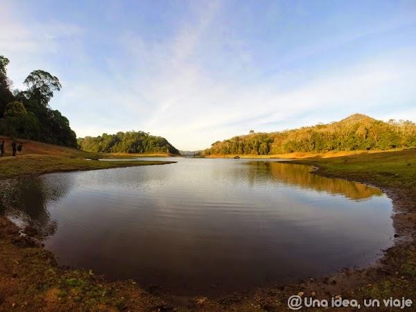 Kerala-Thekkady-Periyar-National-Park-unaideaunviaje.com-KeralaBlogExpress-7.jpg