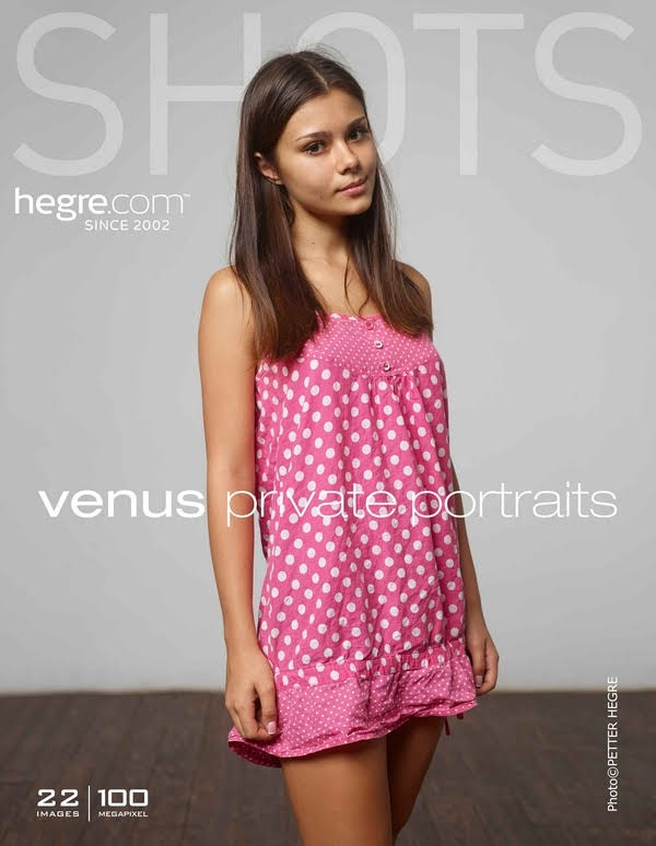 1539620848_venus-private-portraits-board [Hegre-Art] Venus - Private Portraits