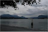 Schweizerhofquai, Luzern