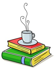 books_and_cup_of_coffee(5).jpg