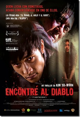 encontre_al_diablo