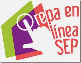 Como obtener y hacer la prepa en linea gratis en todo Mexico