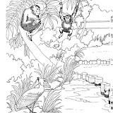 animaatjes-dierentuin-97243.jpg