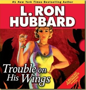 trouble-on-his-wings-audio_2