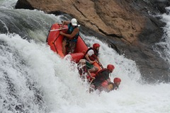 rafting-on-river-nile-uganda-grade-5