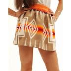 Pendleton Skirt.jpg