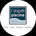 Aqua system™ / l'esprit piscine, 100% spas - Mantes-la-Jolie