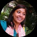 Anuradha Ananthanarayan