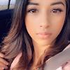 Yvonne Rivera