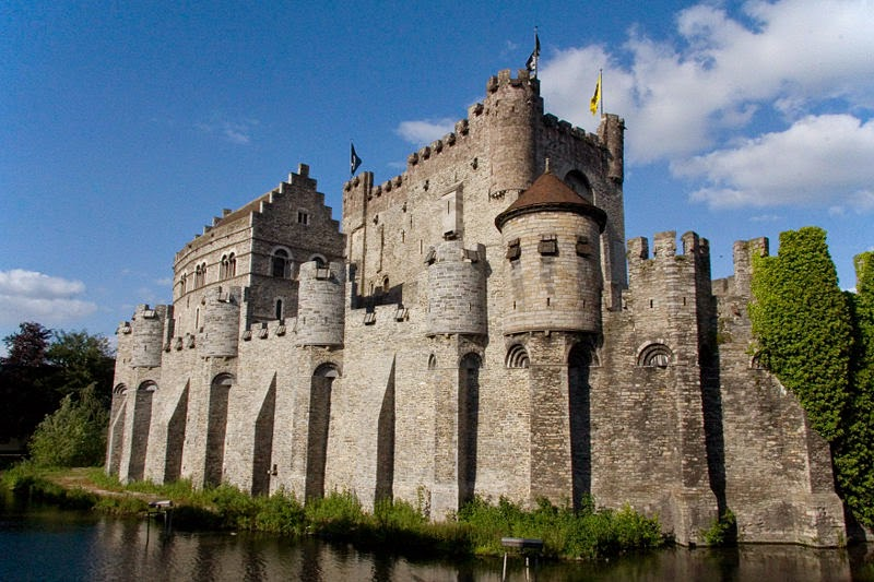 Gravensteen-Gent-MM.jpg
