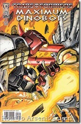 P00002 - Transformers_ Maximum Din