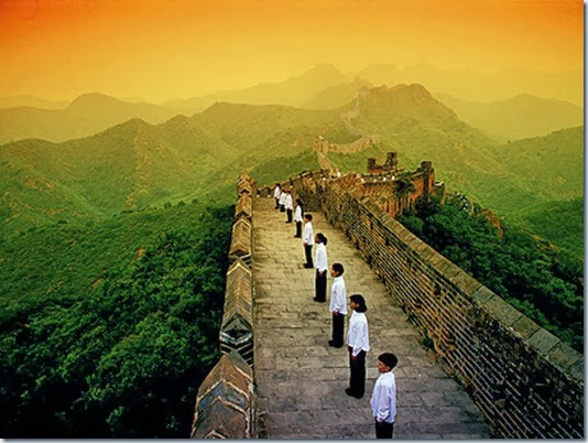 wall-of-china2