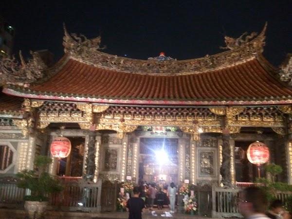 16. templul Longshan.jpg
