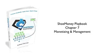 7-Monetizing&Management