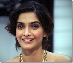 sonam-kapoor-gorgeous-photo.jpeg