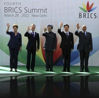 2012-03-29T093330Z_01_DEL03_RTRIDSP_3_INDIA-BRICS