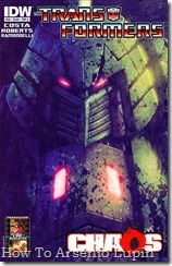 P00009 - The Transformers #28 - Ch