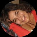 Immagine del profilo di Silvia Brusciotti