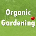 Organic Gardening for Beginner