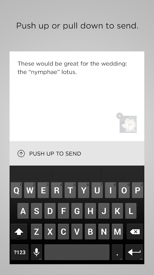 Squarespace Note- screenshot