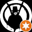 Immagine del profilo di lexmanu