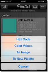 colorpicker38