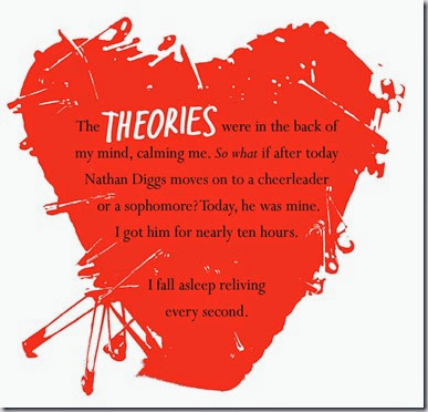LoveAndOtherTheories_jkt_des4.indd
