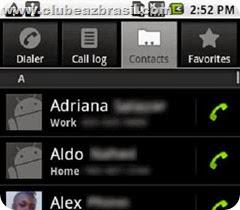 lista-de-contatos-android