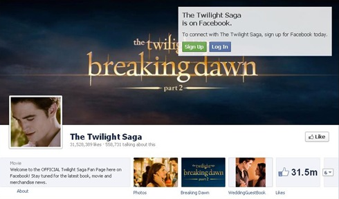 The-Twilight-Saga_jpg