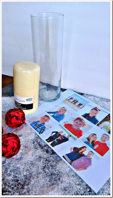christmas luminaries1