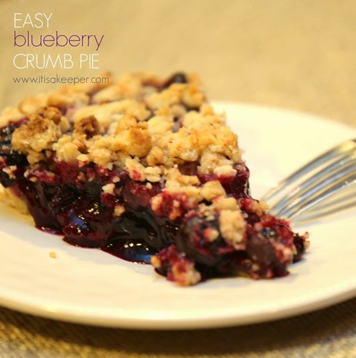 Easy-Blueberry-Crumb-Pie-from-Its-a-Keeper-1024x1022