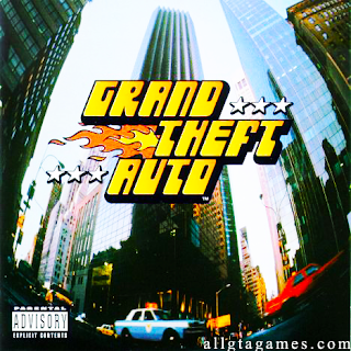 GTA1-Game-Cover.png