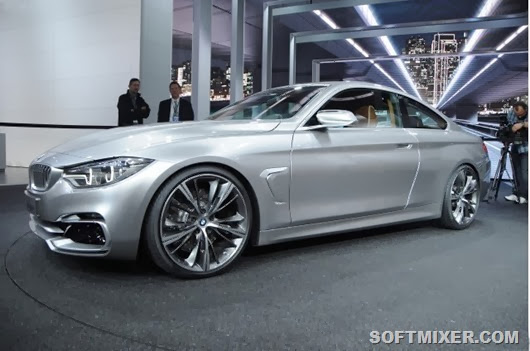 bmw-4-series-coup-concept-at-2013-detroit-auto-show_100415746_m(2)
