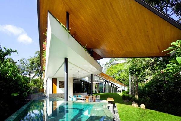 winged-house-k2ld-architects