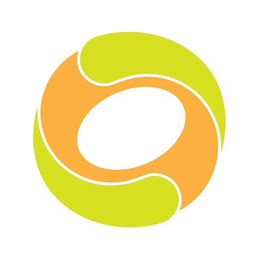 Zen 通訊 App LOGO-硬是要APP