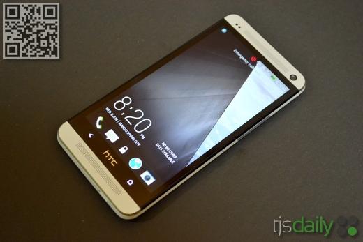 Globe HTC One