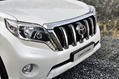 2014-Toyota-Land-Cruiser-Prado-1