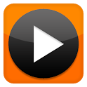 iYah Music Player icon