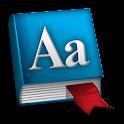 Astrotek Thai Dictionary
