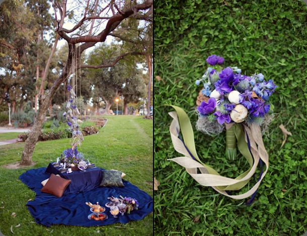 4521621644_d6b5944928_o lauryl lane mushroom bouquet