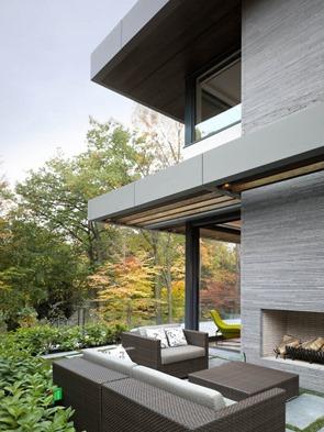 decoracion-de-terraza-con-chimenea