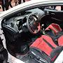 Yeni-Honda-Civic-Type-R-2016-26.jpg