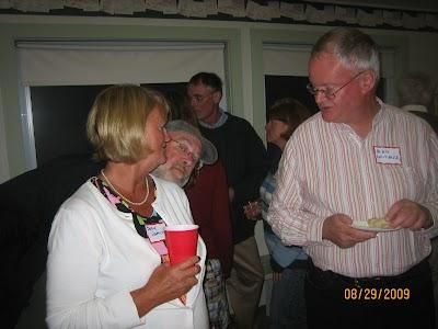 Aug. Social 2009 020.JPG